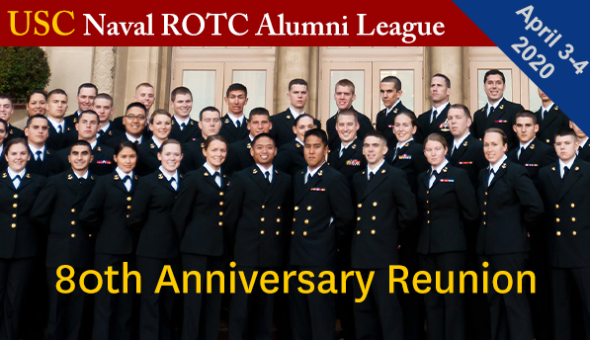 80th Anni Reunion Featured Image Draft 1 - 600-344