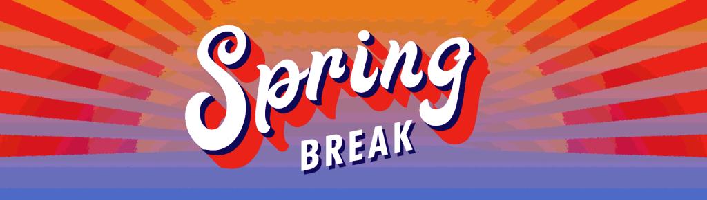 Spring_Break_2